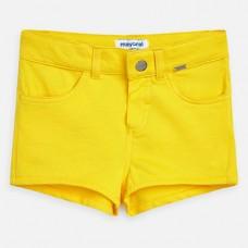 Mayoral-Къси панталони за момиче