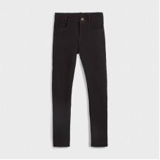 Mayoral-Основен панталон-плюш