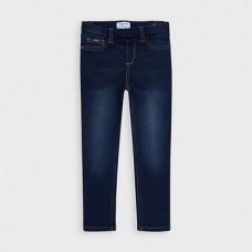 Mayoral-Дънков-основен панталон