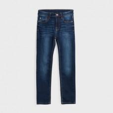 Mayoral- Основен дънков панталон-regular fit