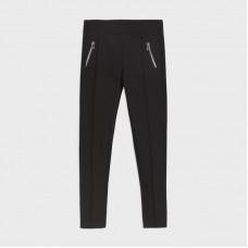 Mayoral-Дълъг трикотажен панталон-момиче