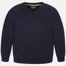 Mayoral-Пуловер - основен модел-Океан