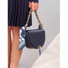 Mayoral-Малка чанта с декорация шалче с къса и дълга дръжка - Abel & Lula