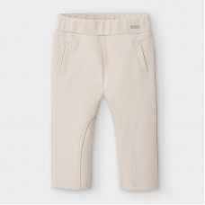 Mayoral-Дълъг панталон-Пиедра