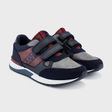 Mayoral- Спортни обувки urban