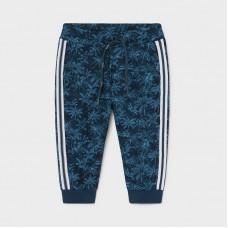 Mayoral- Панталон за бебе момче