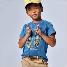Mayoral-Тениска за момче