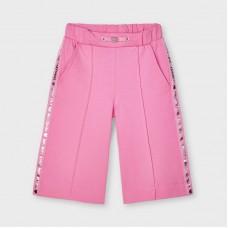 Mayoral-Панталон  трико за момиче
