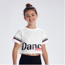 Mayoral- Тениска к/р dance mood