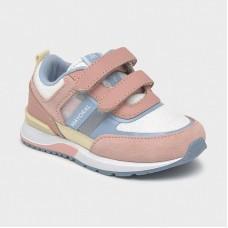Mayoral-Многоцветни маратонки за момиче