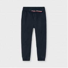Mayoral - Панталон за момче с ластичен подгъв