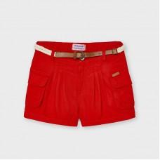 Mayoral- Леки къси панталонки