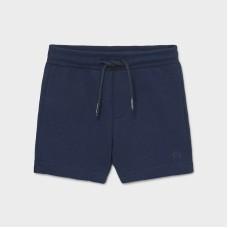 Mayoral-Къси панталон трико basic връзки