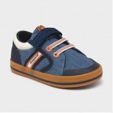 Mayoral-Спортни обувки мода за момче