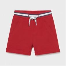 Mayoral-Къси трикотажни панталон  за бебе момче