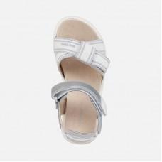 Mayoral-Спортна сандали за момиче с велкро
