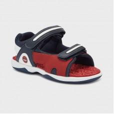 Mayoral-Спортни комбинирани сандали за момче