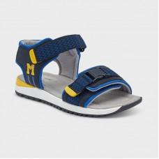 Mayoral-Спортни  сандали за момче