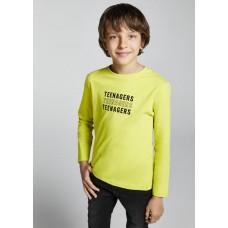 "Mayoral- Тениска дълъг ръкав"""