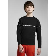 Mayoral- Тениска дълъг ръкав  за момче