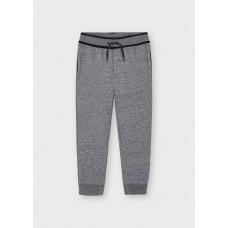 Mayoral-Панталон jogger трико
