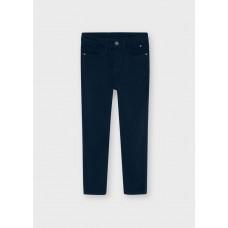 Mayoral - Панталон slim fit basic