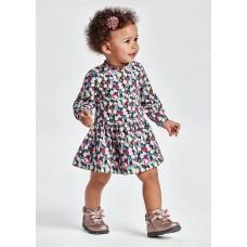 Mayora-Рокля за бебе момиче
