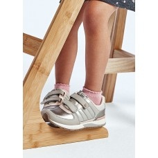 Mayoral-Спортни обувки Running