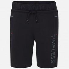 Mayoral-Спортни къси панталони