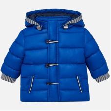 Mayoral-Зимно ватирано яке за момче