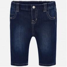 Mayoral-Дънков панталон