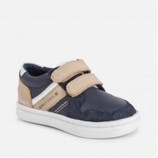 Mayoral-Спортни обувки за момче