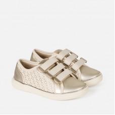 Очаквайте-Mayoral-Спортни обувки фантазия 45011-47