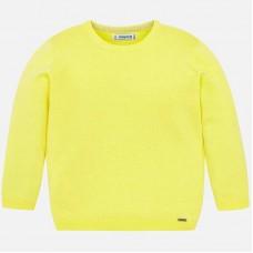 Mayoral-Фин пуловер