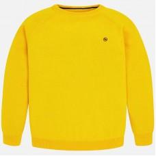 Mayoral-Пуловер basic