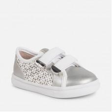 Mayoral-Спортни обувки Фантазия