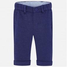 Mayoral-Бебешки панталон трико
