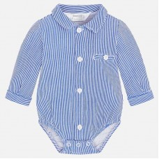 Mayoral-Боди риза райе