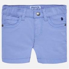 Mayoral-Къси панталонки