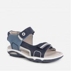 Mayoral-Спортни сандали