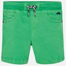 Mayoral-Къси панталони с ластичен колан