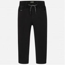 Mayoral-Панталон трико