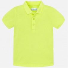 Mayoral-Тениска с яка